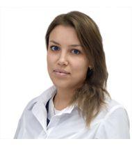 spermogramma-v-belyaevo